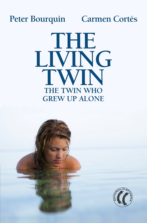 The Living Twin
