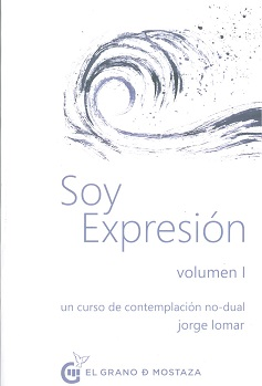 Soy expresion