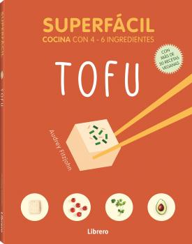 Superfácil, tofu